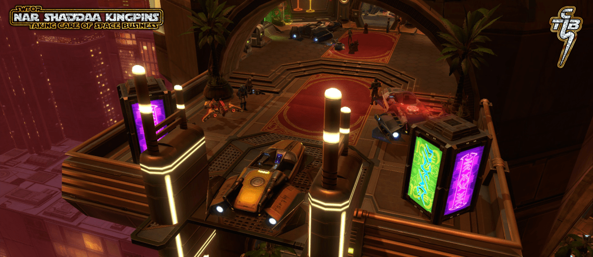 Landing-pad-Welcome-to-Nar-Shaddaa-Kingpins