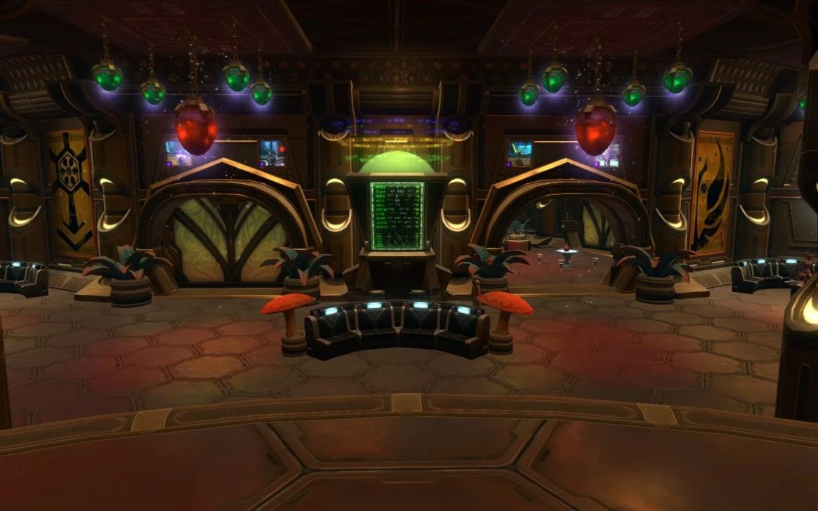 3.-Main-Atrium