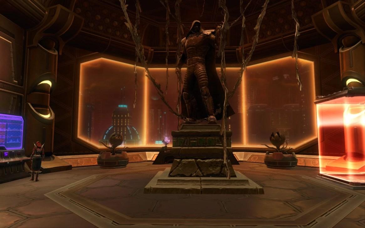6.-Sith-Chambers