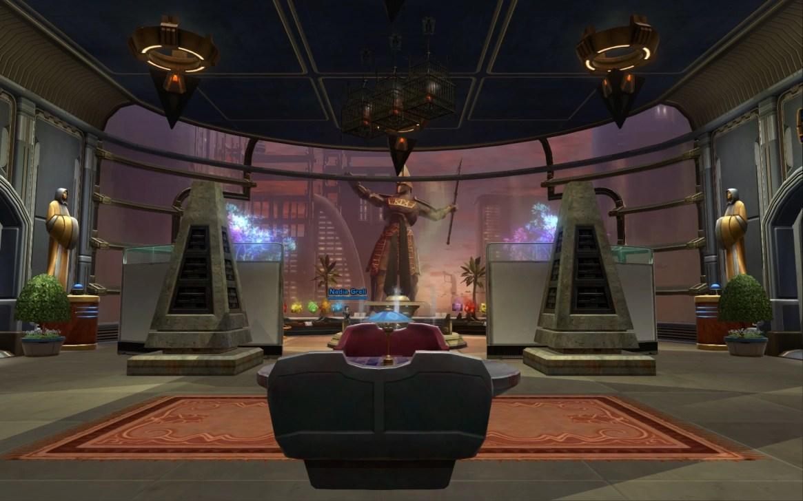 7.-Main-Room