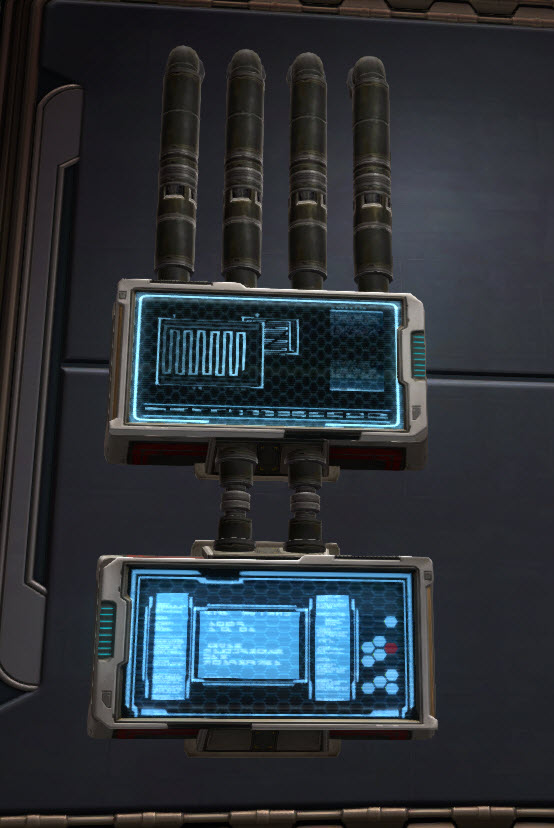 swtor-center-mounted-monitor-display