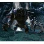 Dread Forged Rancor