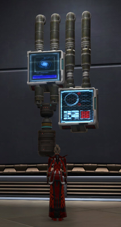 swtor-right-mounted-monitor-display-decoration-2