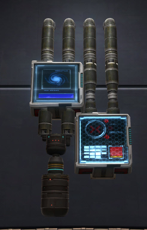 swtor-right-mounted-monitor-display-decoration