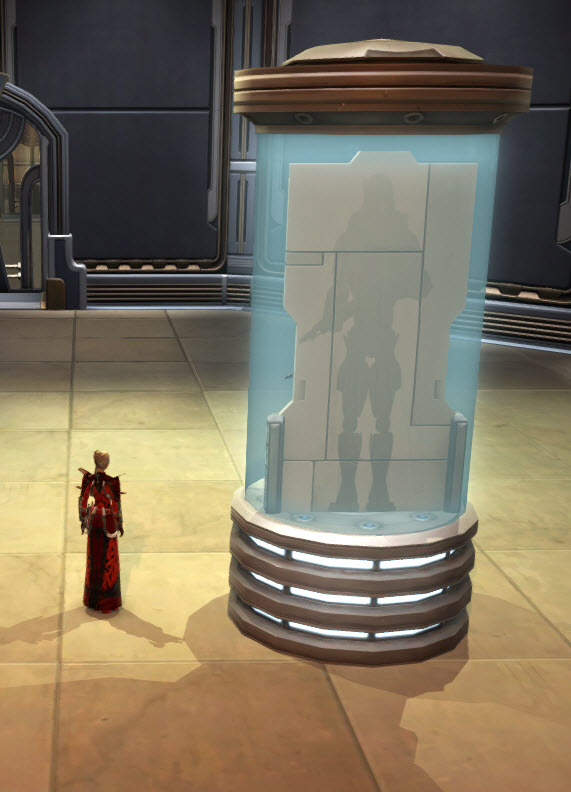 swtor-skytrooper-model-display-tube-decoration