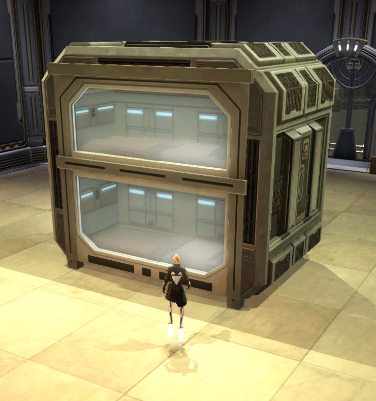 swtor-star-fortress-stasis-bunk-2
