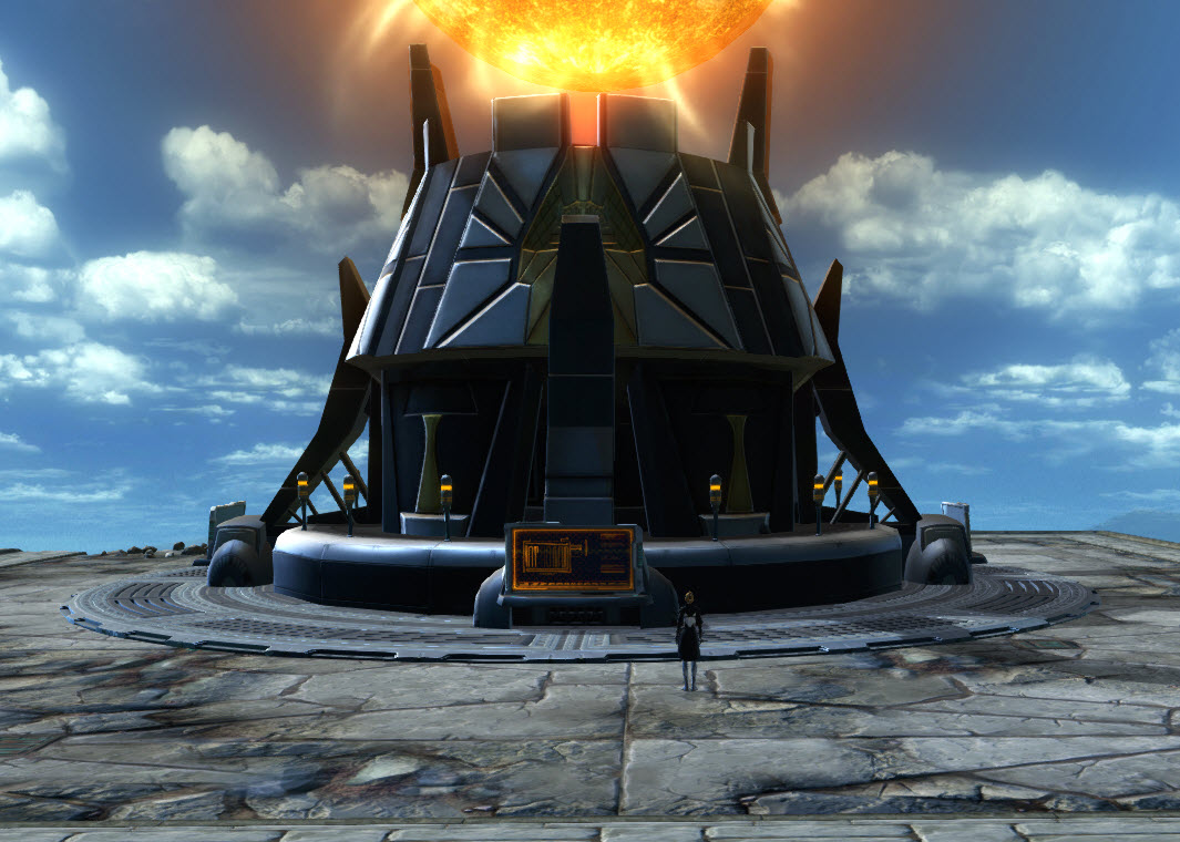 swtor-sun-machine-reactor-3
