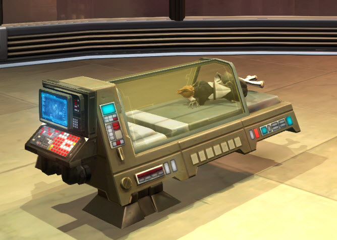 swtor-zakuulan-medical-bed-decoration-2