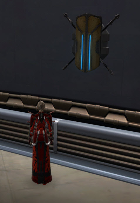 swtor-zakuulan-shield-and-force-pikes-decoration