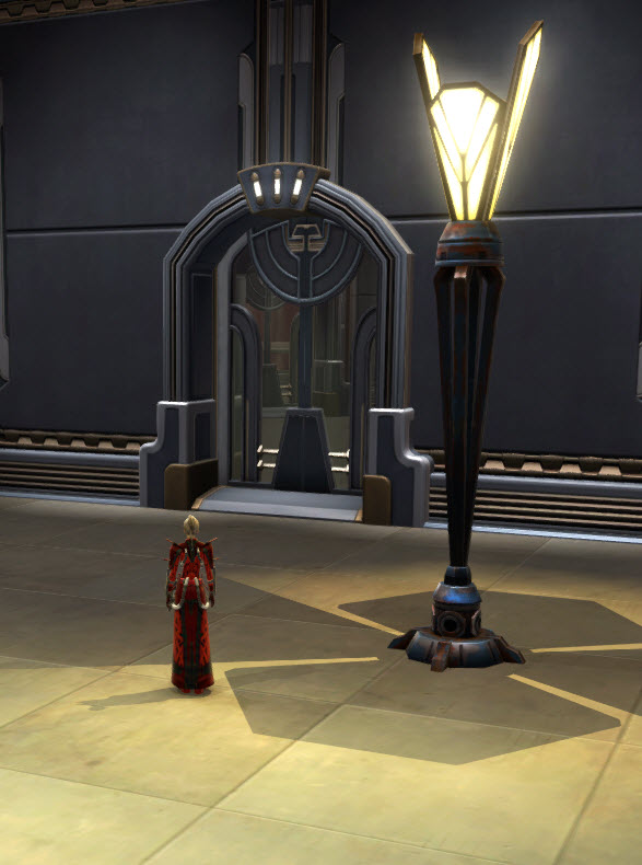 swtor-zakuulan-standing-floor-lamp-decoration-2
