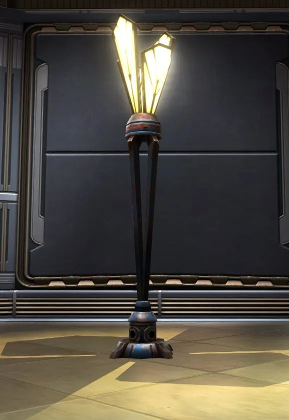 swtor-zakuulan-standing-floor-lamp-decoration
