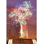 Life Day Holo-Tree (Green)