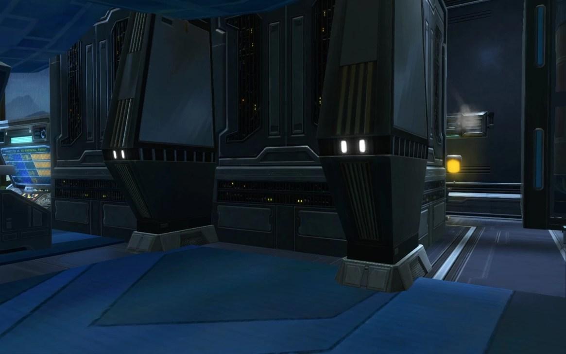 Cockpit-01