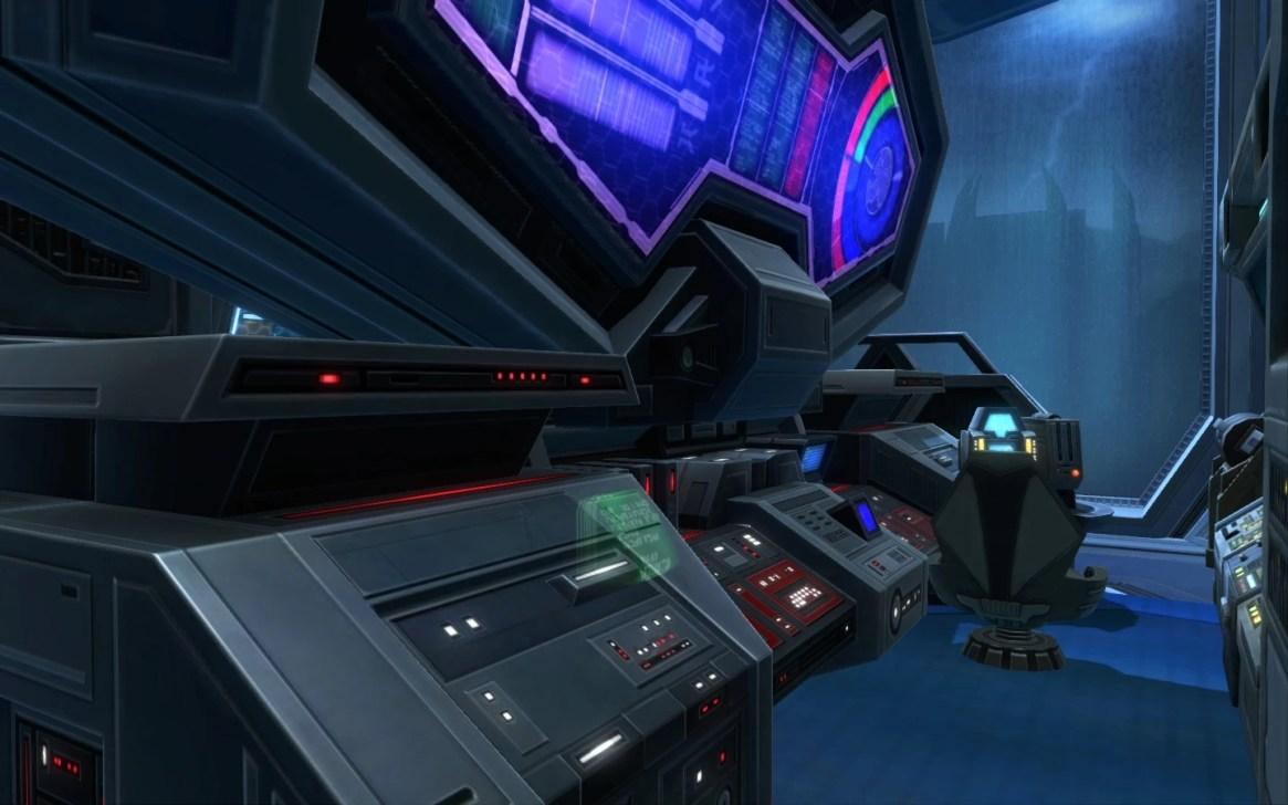Cockpit-02