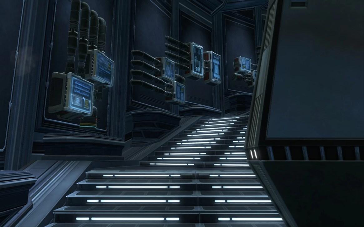 Stairwell-03