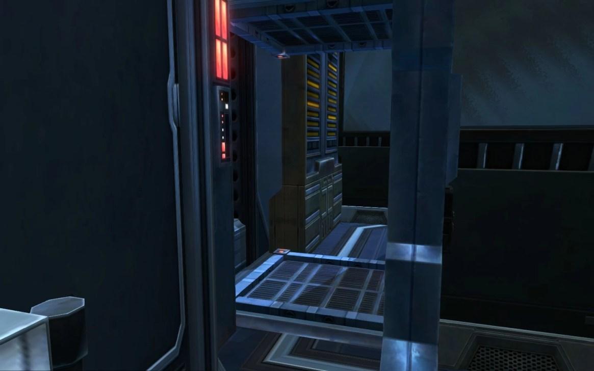 Airlock-01