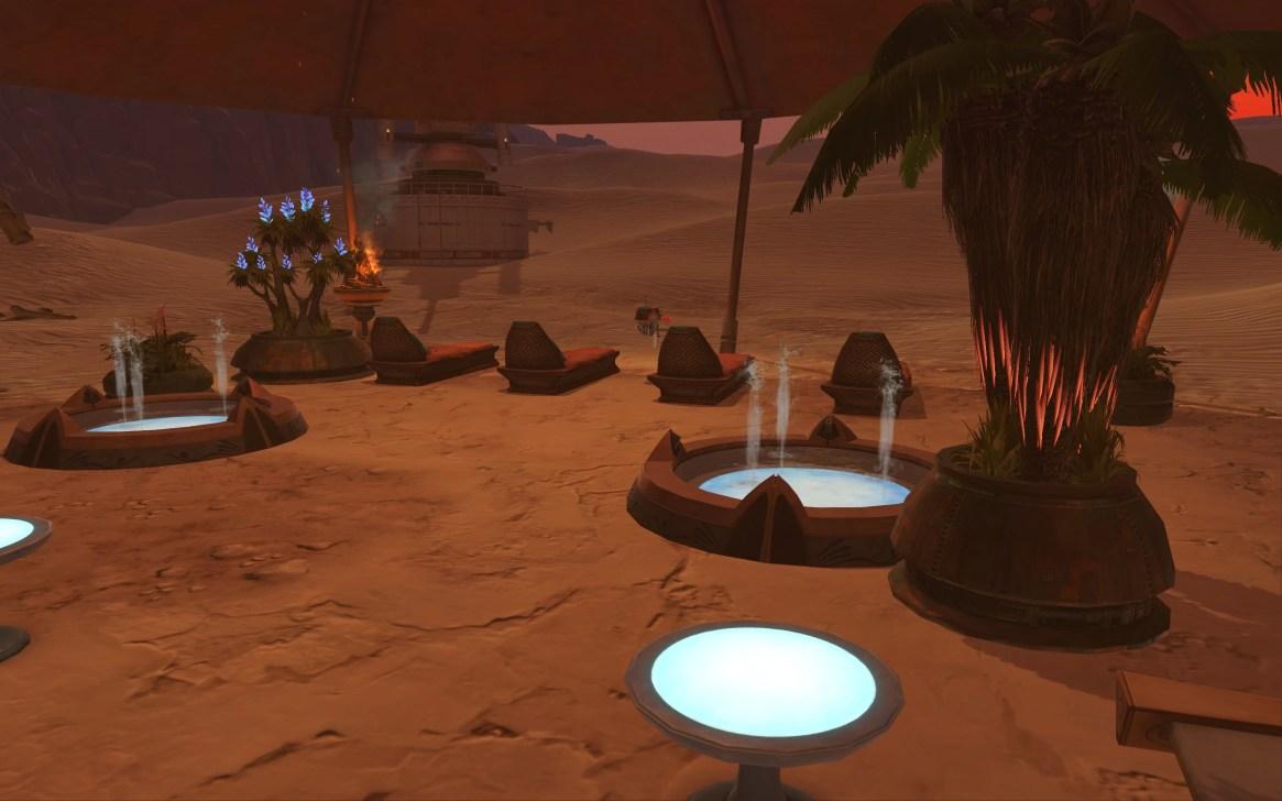 Beach-lounge-1