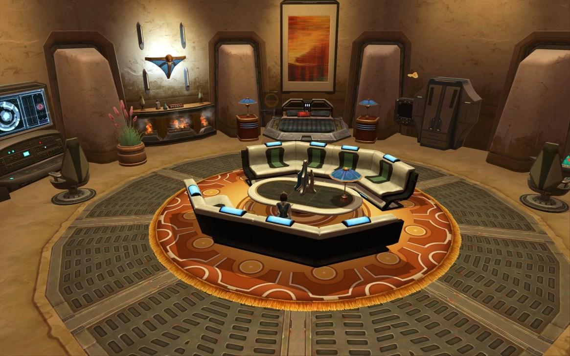 Executive-bedroom-1
