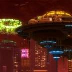 Sorin's Mandalorian Enclave - Jedi Covenant