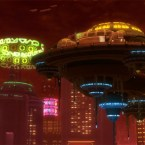 Sorin's Mandalorian Enclave – Jedi Covenant