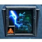 Trophy: Doom Droid