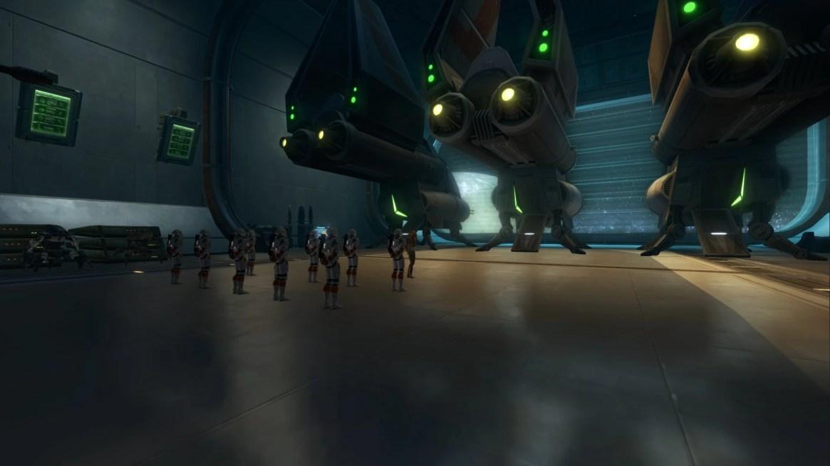 Guild-Ship-13
