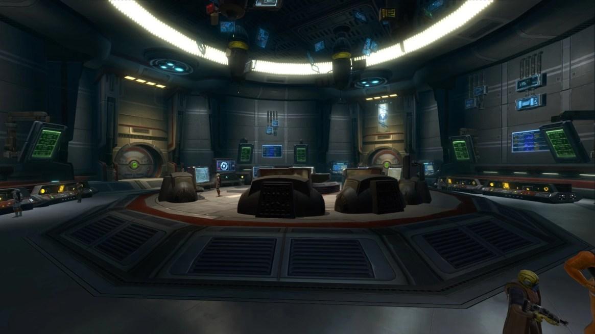 Guild-Ship-2