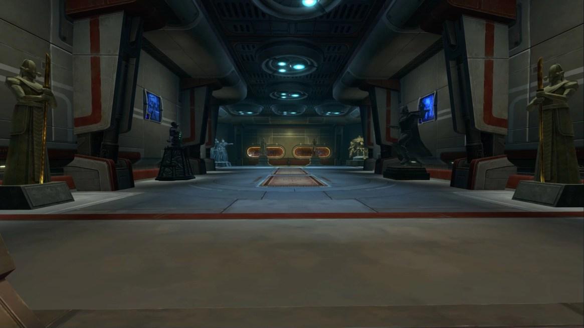 Guild-Ship-5