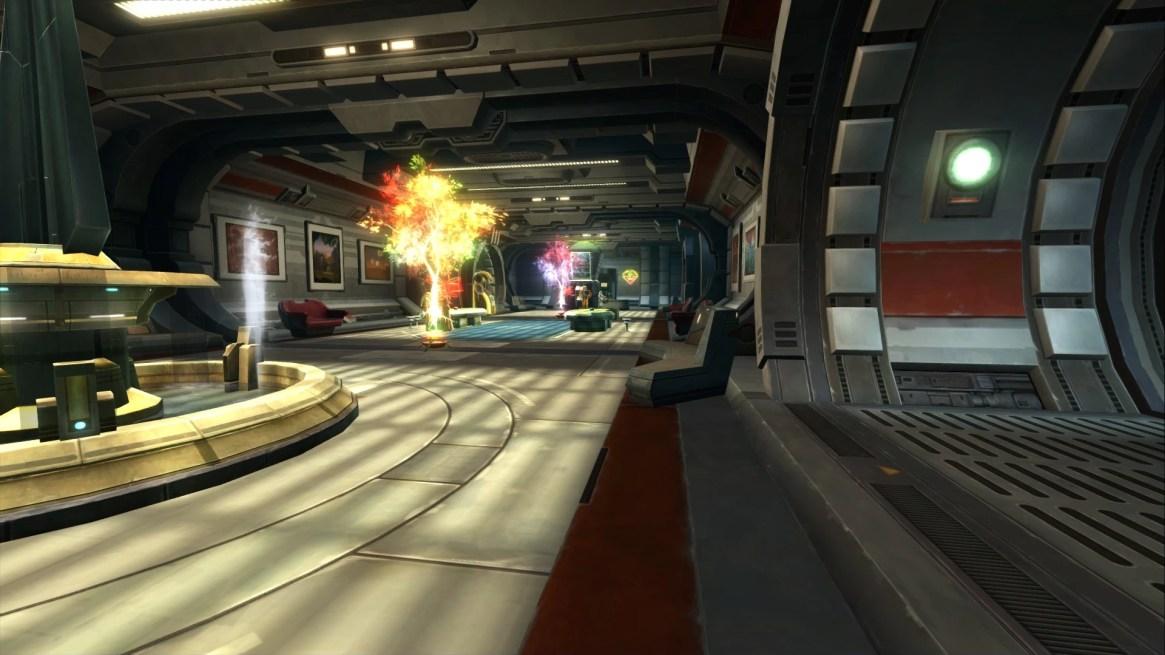 Guild-Ship-6