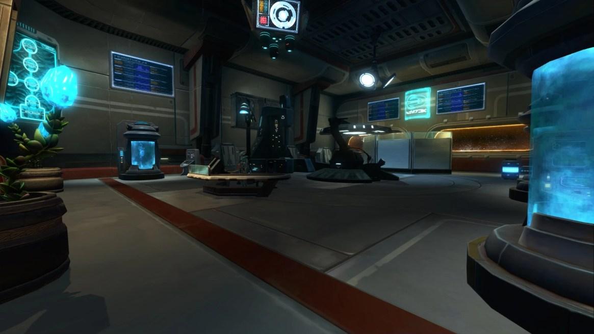 Guild-Ship-8
