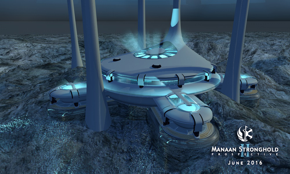 SWTOR_Manaan_Stronghold_v2_closeUp_UW