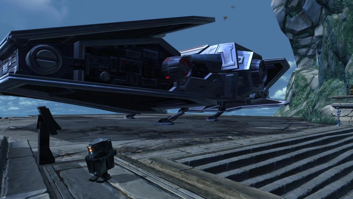 1-Fury-on-the-landing-pad