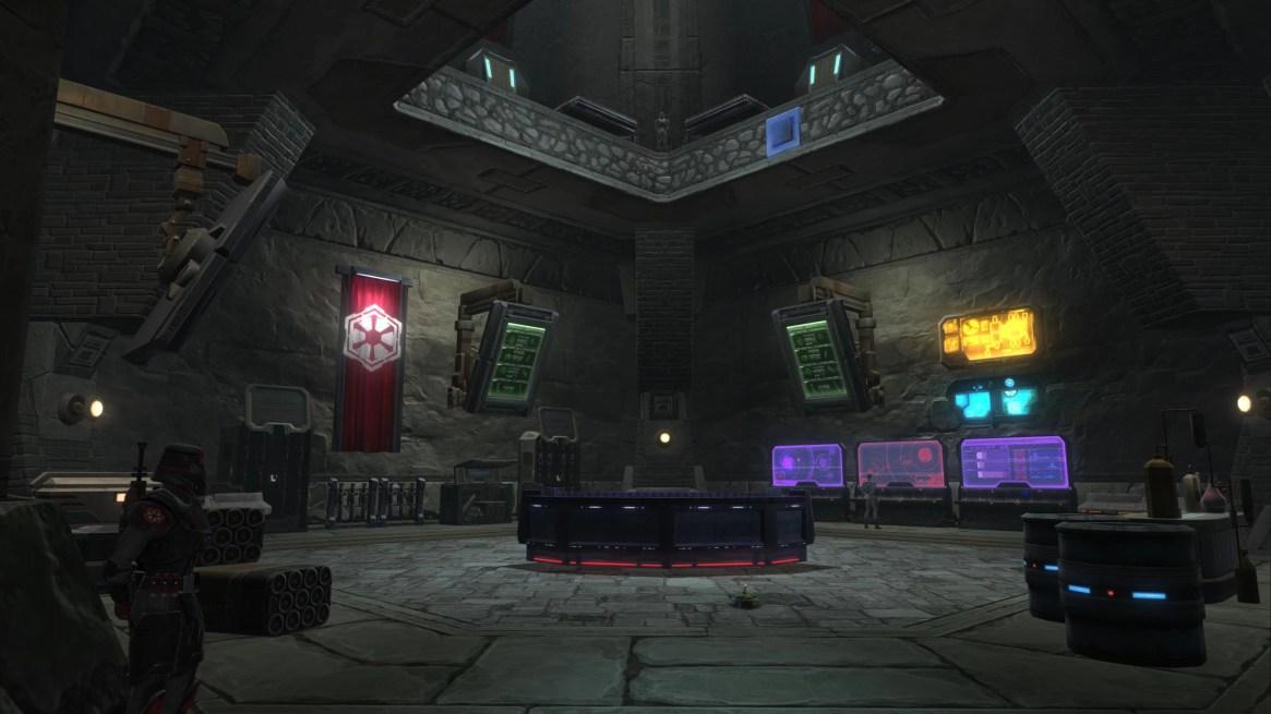 34-Barracks-and-guard-room-interior