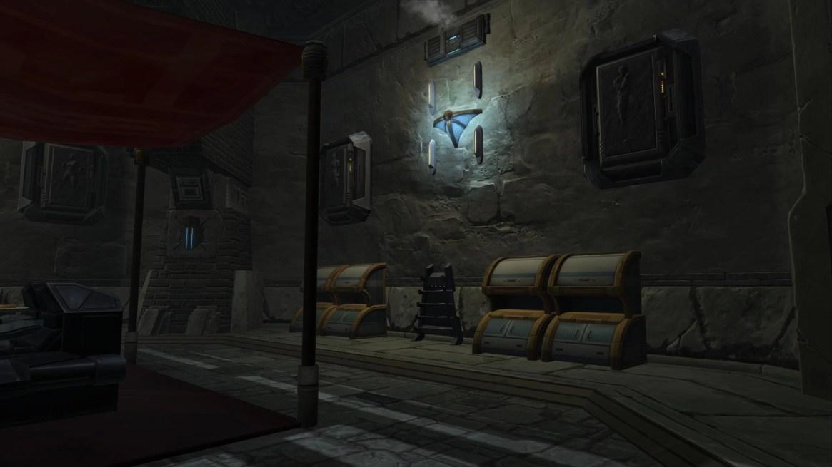 5-Updated-Commanders-quarters