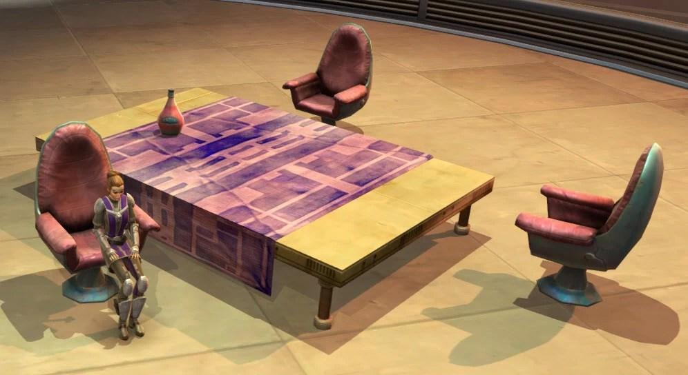 arrangement-wanderers-guest-table-2