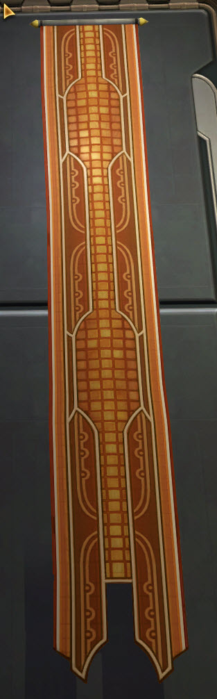 banner-regal-gold