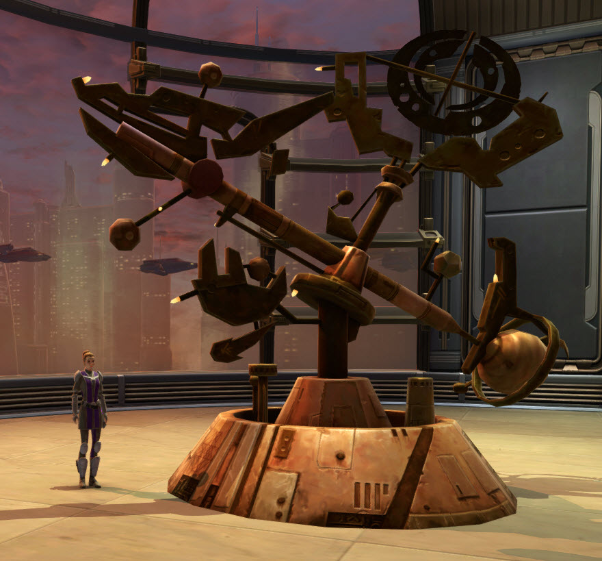 cosmic-statue-2