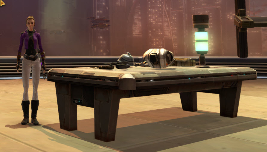 droid-repair-table-2