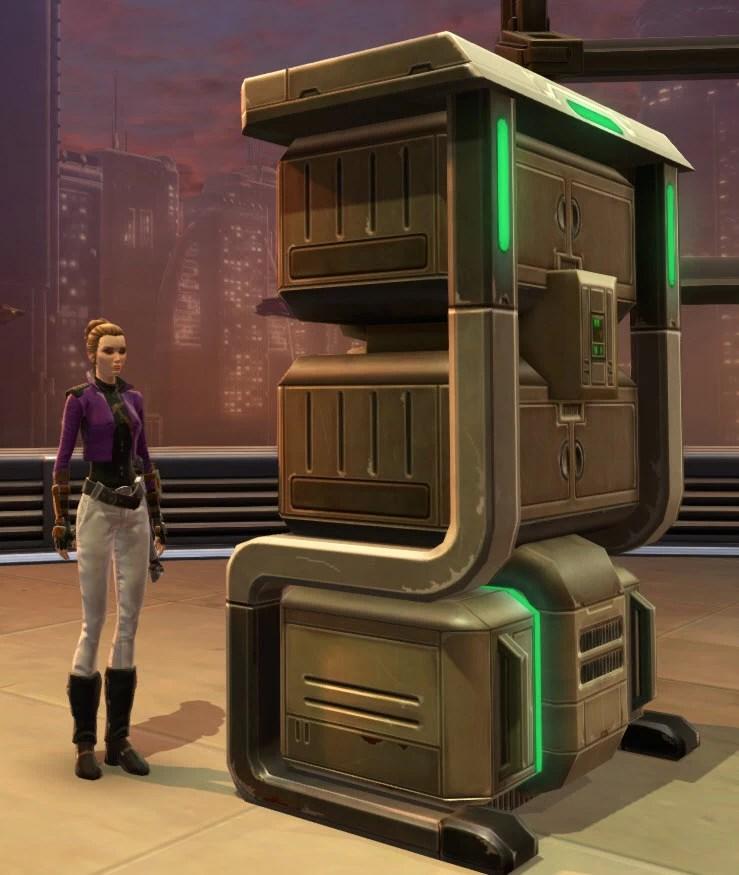 laboratory-cabinet-2
