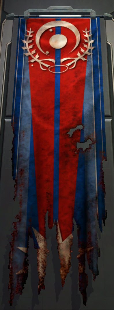 banner-red-corellia-damaged