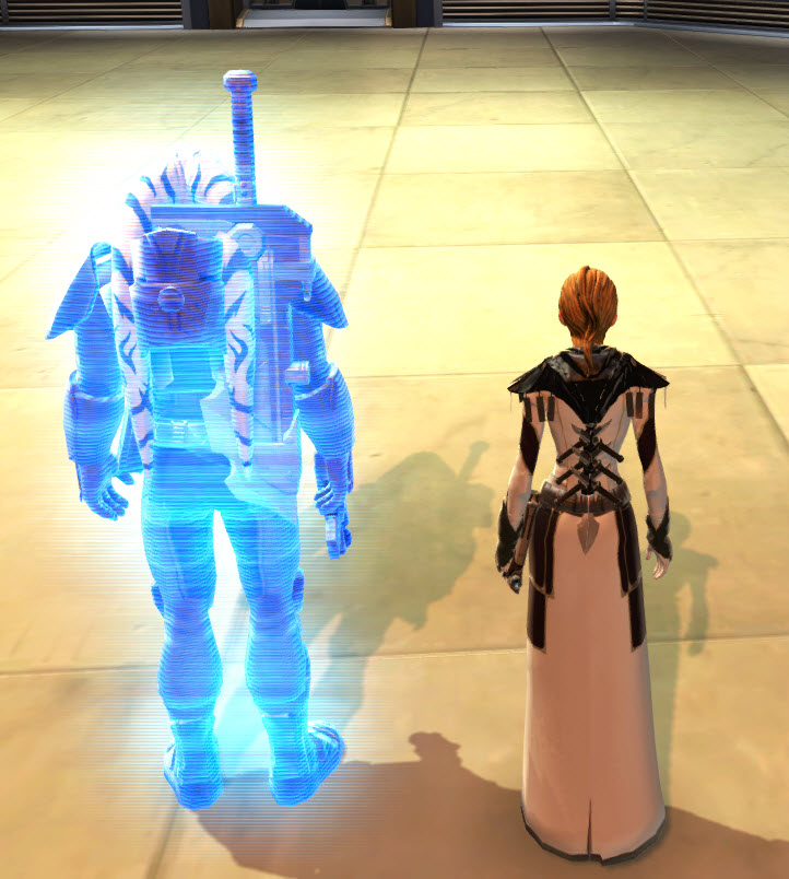 swtor-alem-whisper-reesus-holo-decoration-2