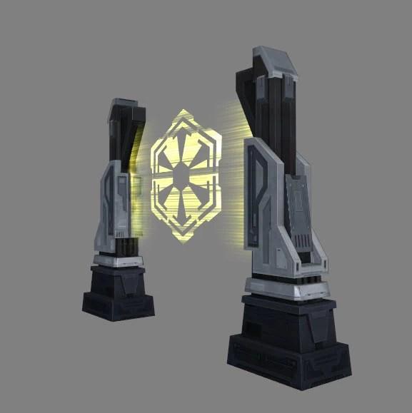 swtor-imperial-logo-hologram-2