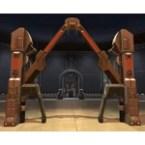 Iokath Forge Archway