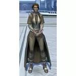 Jedi Sentinel