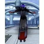 Sith Ritualist