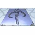 Torch's Floor Tile