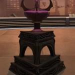 Sith Chalice Altar
