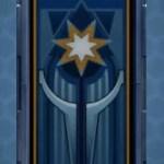 Banner: Light Side (Style 2)