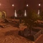 Izzel's Stronghold (Tatooine) – Darth Malgus – Darth Malgus