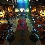 Caribu's Alderaan Stronghold 1/2 – Star Forge